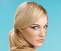 Прически для длинных волос - озорные и торжественные (55 фото)