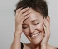 Как помочь чувствительной коже и избавиться от неприятных неудобств