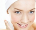 Чувствительная кожа: хрупкое отражение капризной натуры
