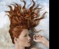 Кондиционер для волос - почему не стоит пользоваться шампунем два в одном