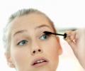 Ошибки летнего макияжа