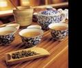 Зеленый чай - панацея от всех болезней?
