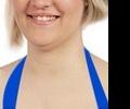 Упражнения для коррекции двойного подбородка - простота и регулярность