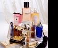 Вся правда о парфюмерной индустрии