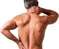 Боль в суставах - как облегчить страдания до похода к врачу?