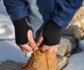 Обувь для активного отдыха: тонкости выбора
