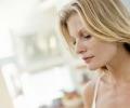 Витаминно-минеральные комплексы: что могут и чего не могут