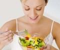 Протеиновая диета - почему ей не стоит злоупотреблять?
