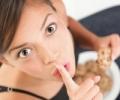 Безуглеводная диета - значительная нагрузка на организм