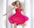 Как выбрать платье для выпускного бала: Золушка на балу