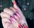 Дизайн ногтей - как подчеркнуть индивидуальность?