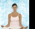 Йога - упражнения доступные всем