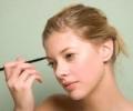 Как правильно краситься - основные законы макияжа