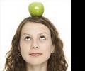 Лечебное голодание - посоветуйтесь с врачом