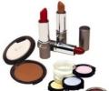 Профессиональная косметика: умный подход к красоте