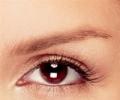Гимнастика для глаз: повторяйте упражнения ежедневно