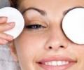 Синяки под глазами: процедуры и домашние рецепты