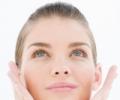 Гиалуроновая кислота – хранительница молодости кожи