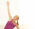 Гимнастика для беременных - помните об осторожности
