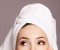 Лечение волос: правильный подход