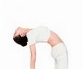 Упражнения для талии - сантиметры тают незаметно