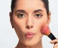 Как правильно наносить макияж: искусство иллюзии