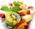 Фруктовая диета - улучшаем самочувствие