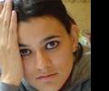 Как избавиться от синяков под глазами: простые принципы маскировки