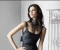 Вечерние платья - как не ошибиться в выборе?