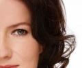 Ультразвуковая чистка лица - отскабливаем старую кожу