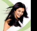 Укрепление волос - позаботьтесь о собственном организме