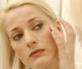 Мимические морщины: следы эмоций на лице