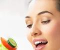 Витамины для кожи: полезные вещества растительного происхождения