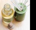 Лечение ароматерапией - как не заработать аллергию