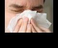 Лечение насморка - необходим постельный режим?