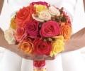 Букет невесты - важен каждый цветок