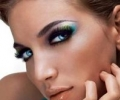 Как правильно красить глаза: обрамление зеркала души