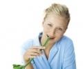 Витамины для женщин - позаботьтесь о своем здоровье