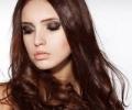 Восстановление волос - начните с масок и массажа