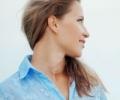 Подтяжка груди - всегда ли она безопасна?
