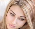 Колорирование волос - альтернатива полному окрашиванию