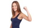 Как убрать живот - правила работы над телом
