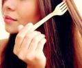 Витамины для волос - чего не хватает вашему организму