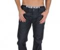 Мужские джинсы: главное - комфорт