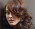 Тонирование волос - легкая игра с цветом