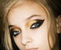 11 распространенных ошибок в макияже