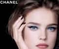 Косметика CHANEL: традиции совершенства