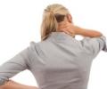 Защемление нерва - как справиться с проблемой?