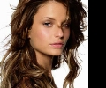 Маски – средство восстановить здоровье волос
