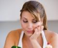Низкокалорийное питание: залог стройности